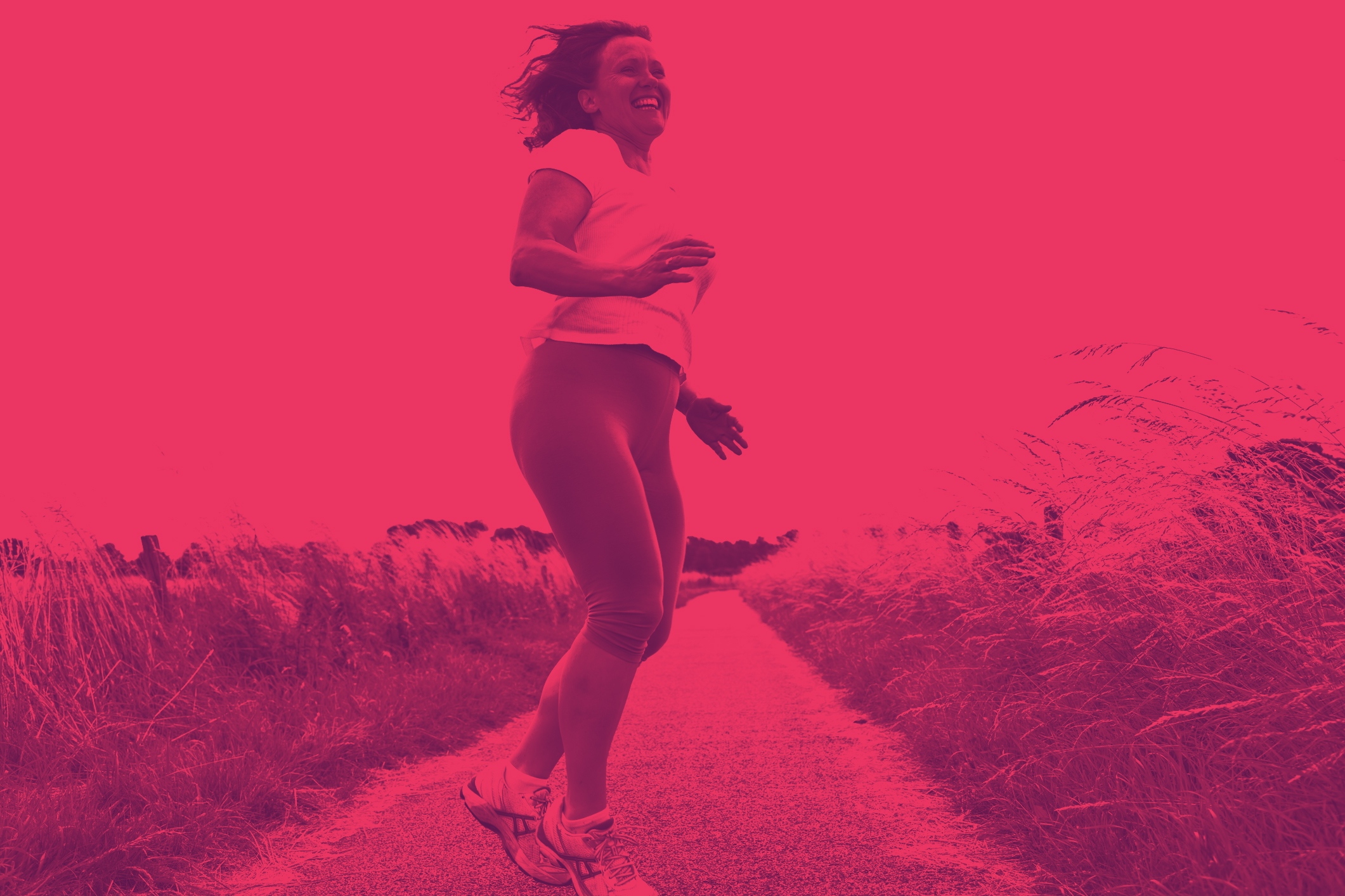 fitness. -