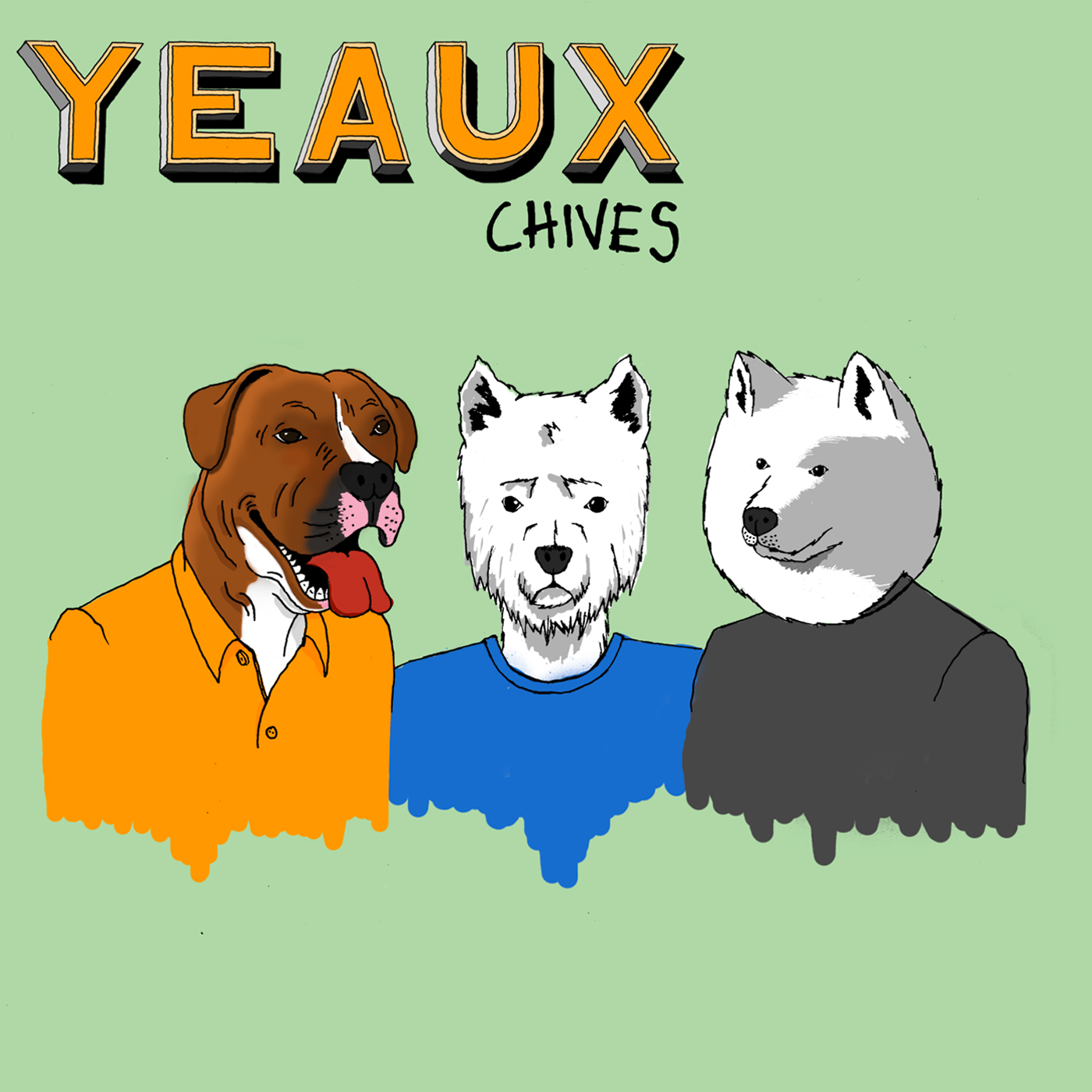 02_YEAUX_Cover.jpg
