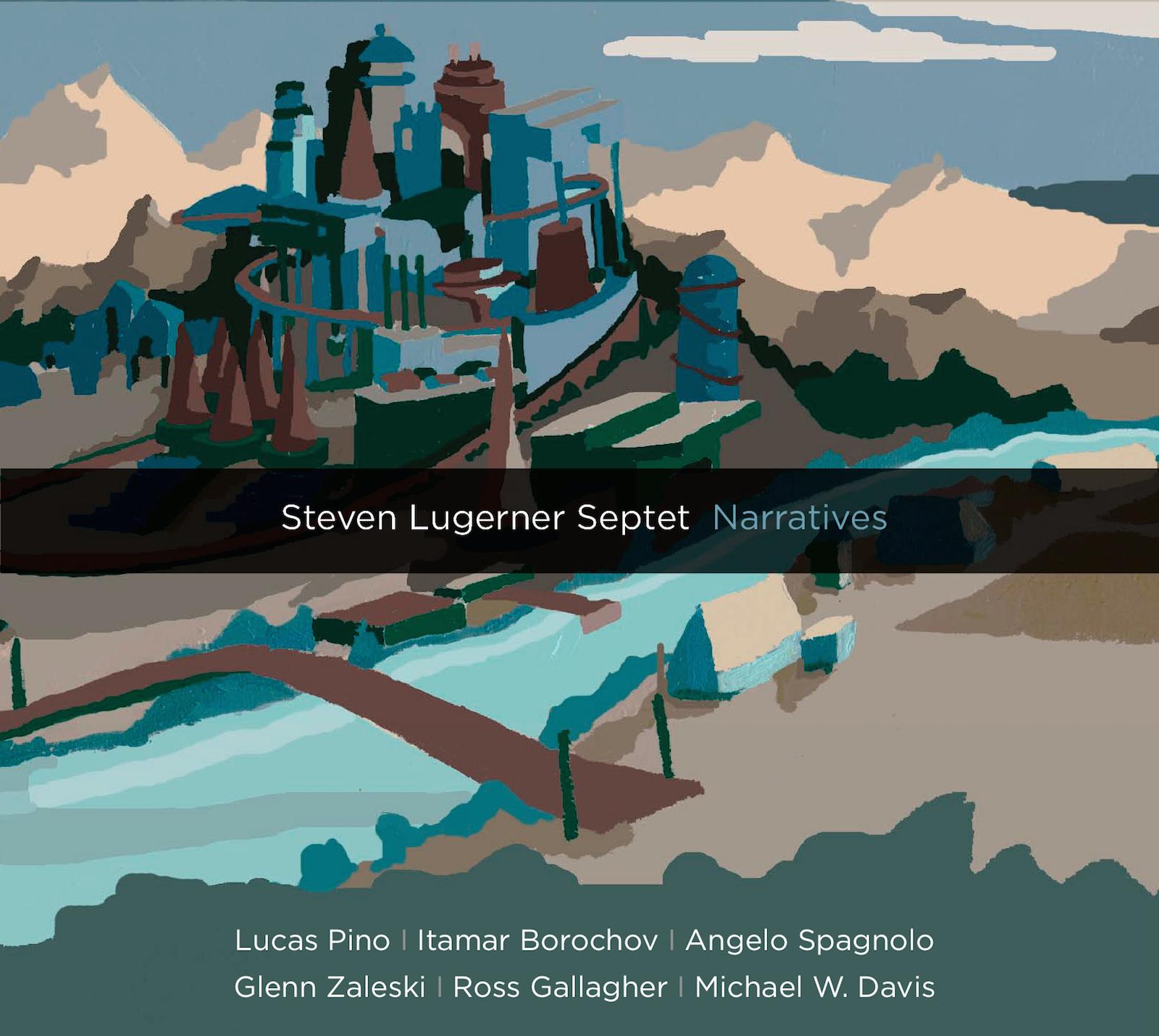 10_narratives_cover.jpg