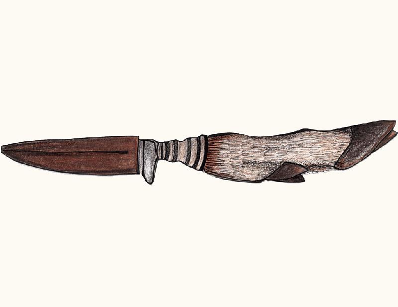 18_NoWknife.jpeg
