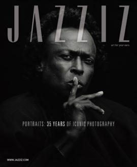 spring-2019-issue-no-upc-270x330 2.JPG