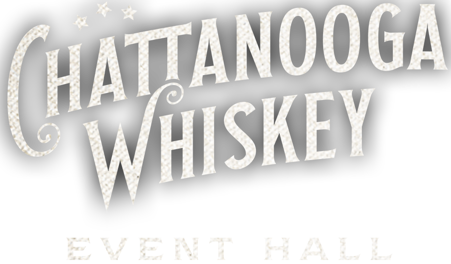 EVENT_HALL_LOGO.png