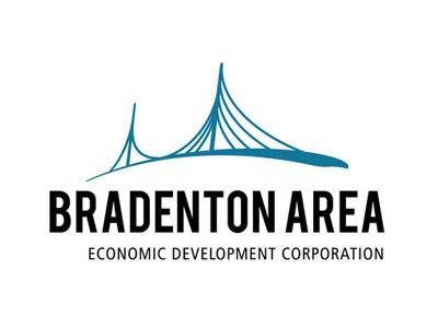 sponsor.bradenton.jpg