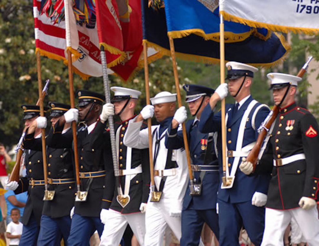 cropped-the-military-guide-color-guard-banner.jpg