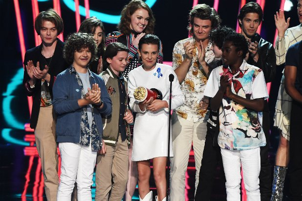 diverse_cast_-mtv-awards