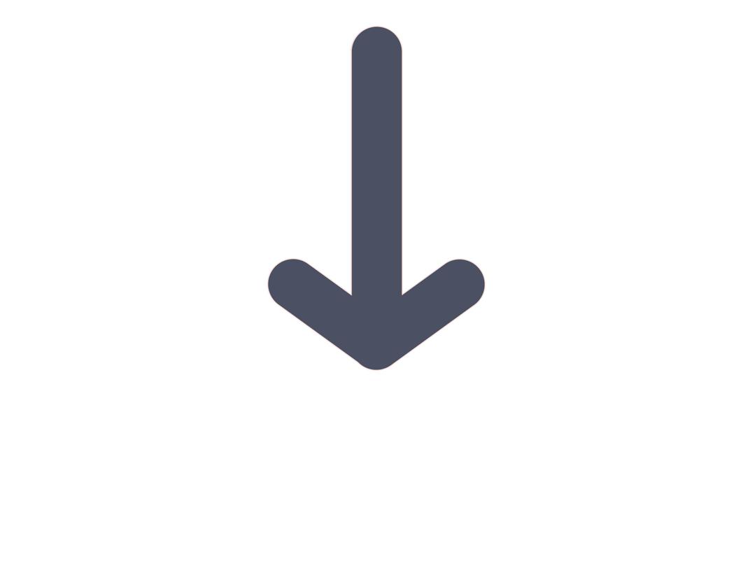 arrow (2).png