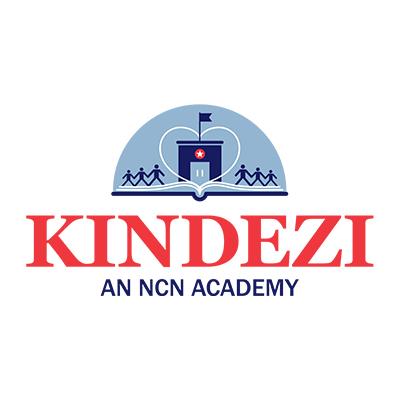 Kindezi Academy