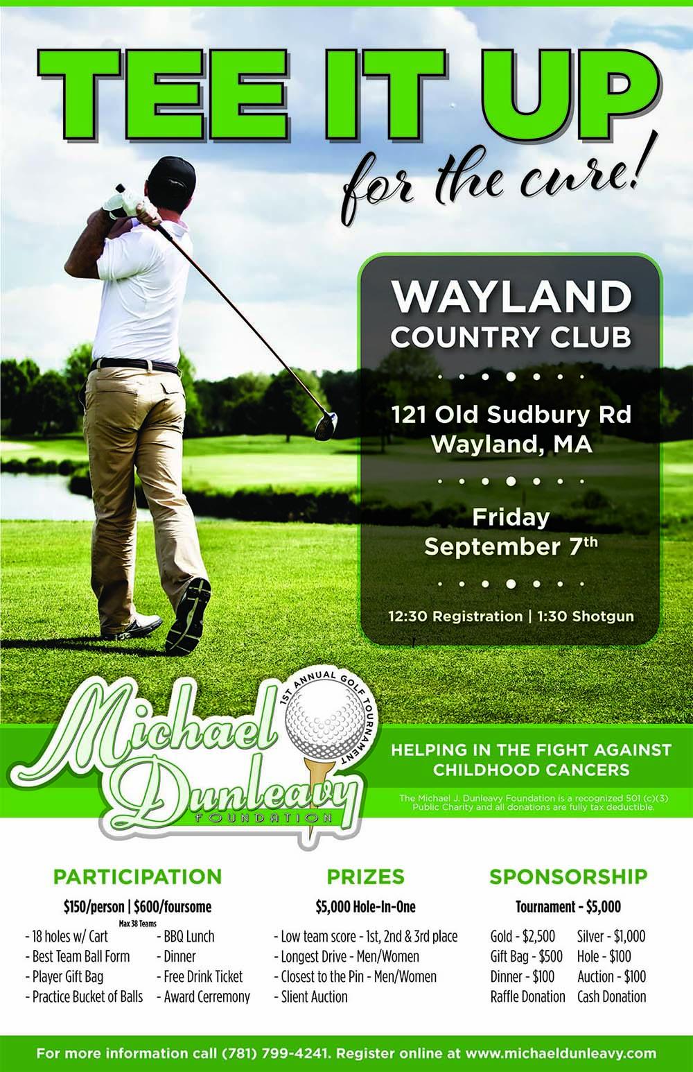 Dunleavy_Golf_Flyer.jpg