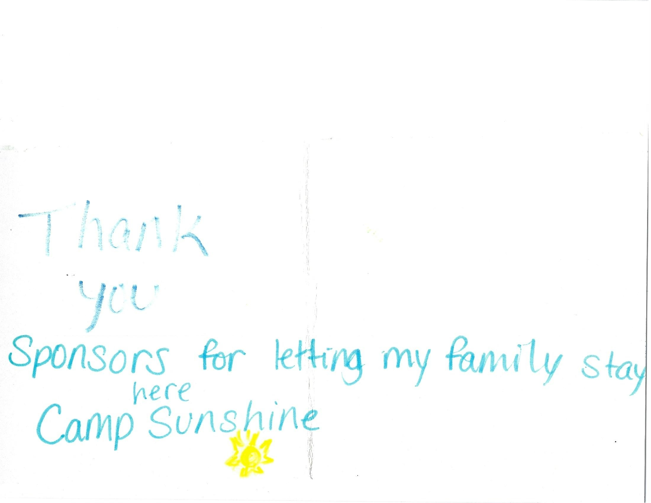 MJD TY note from Camp Sun shine guest_0003.jpg