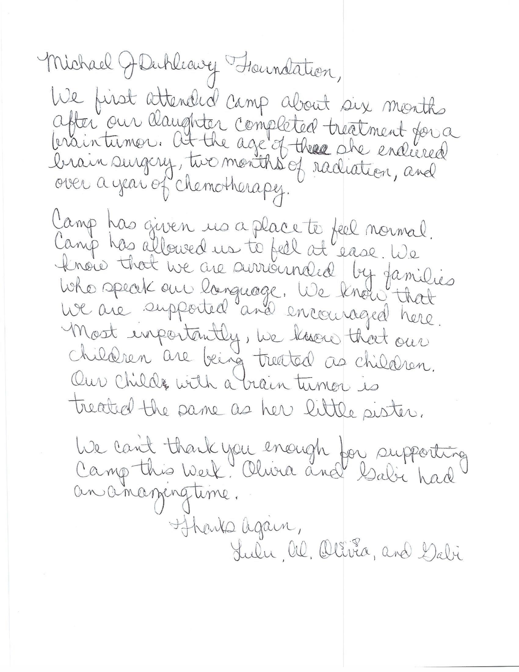 MJD Camp Sunshine client TY letter_Page_2.jpg