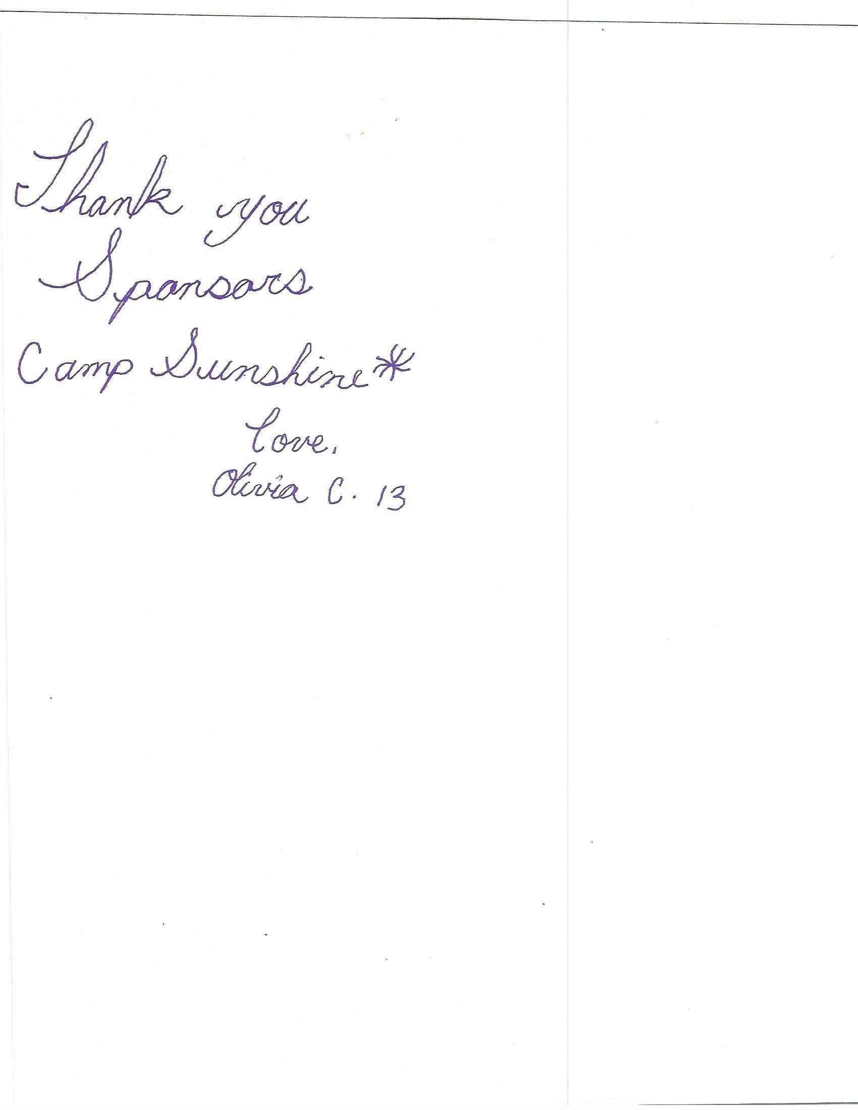 MJD Camp Sunshine client TY letter_Page_3.jpg