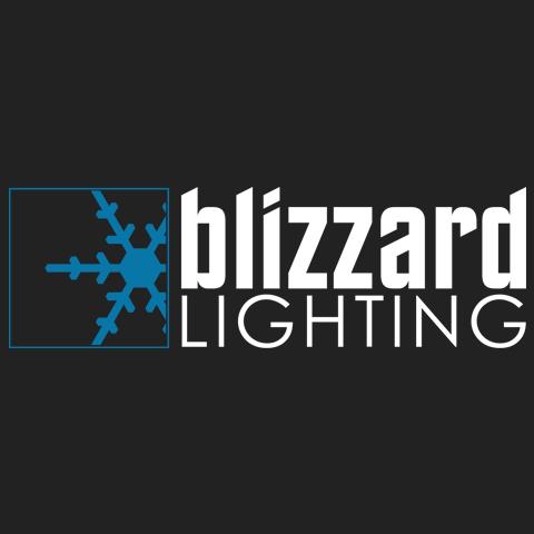 Blizzarddark.png