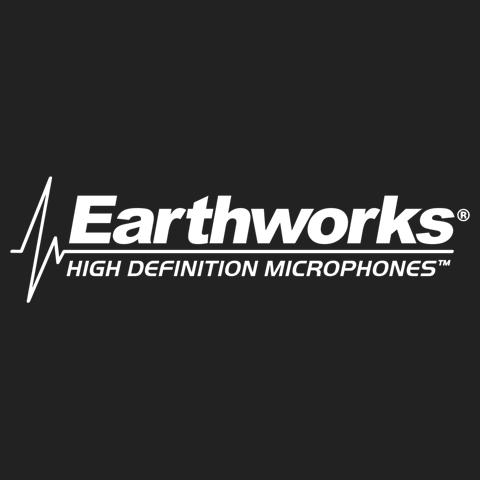 EarthworksDark.png