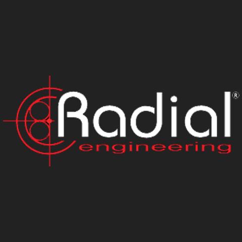RadialDark.png