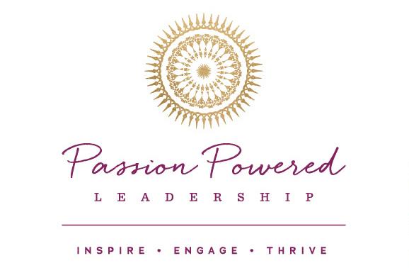 Passion-Powered_Leadership.jpg