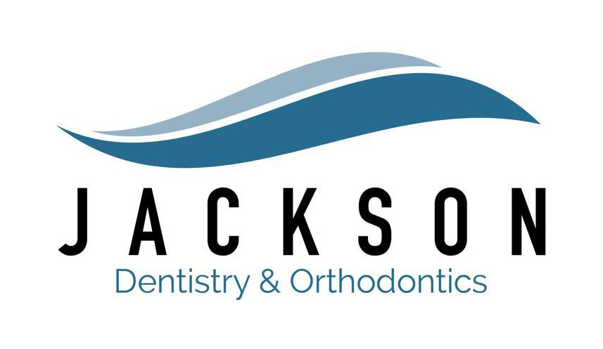 JacksonDentistry.jpg