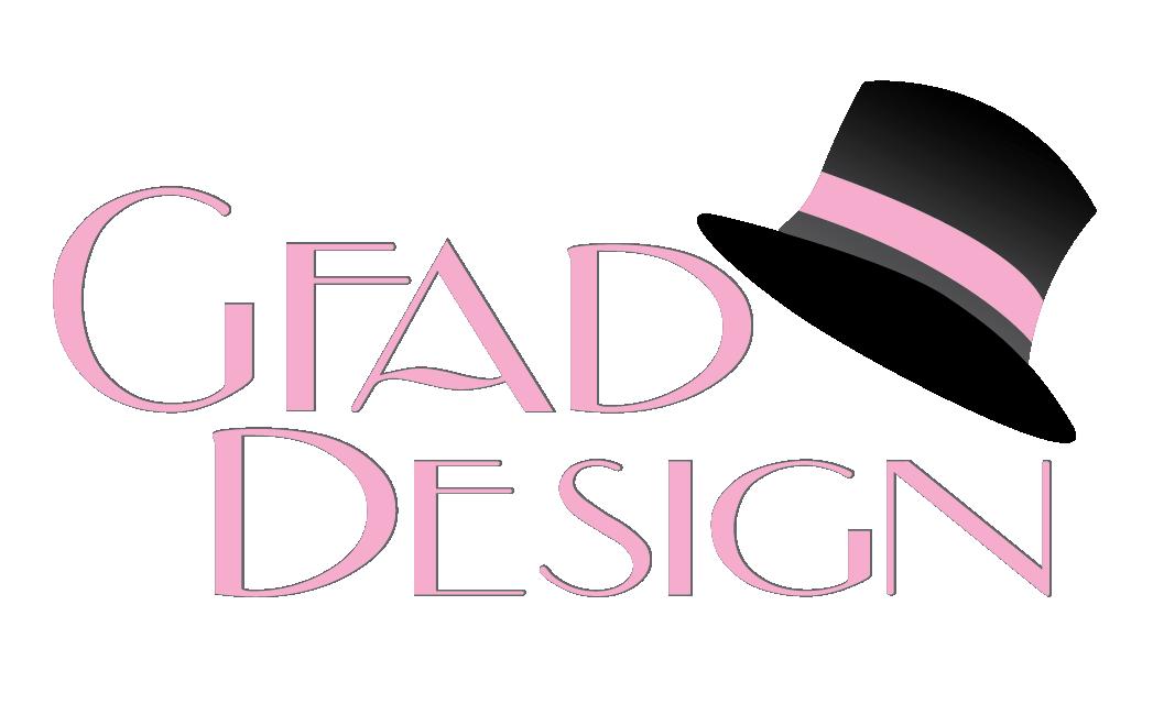 GFAD Design Logo WEB-01.png