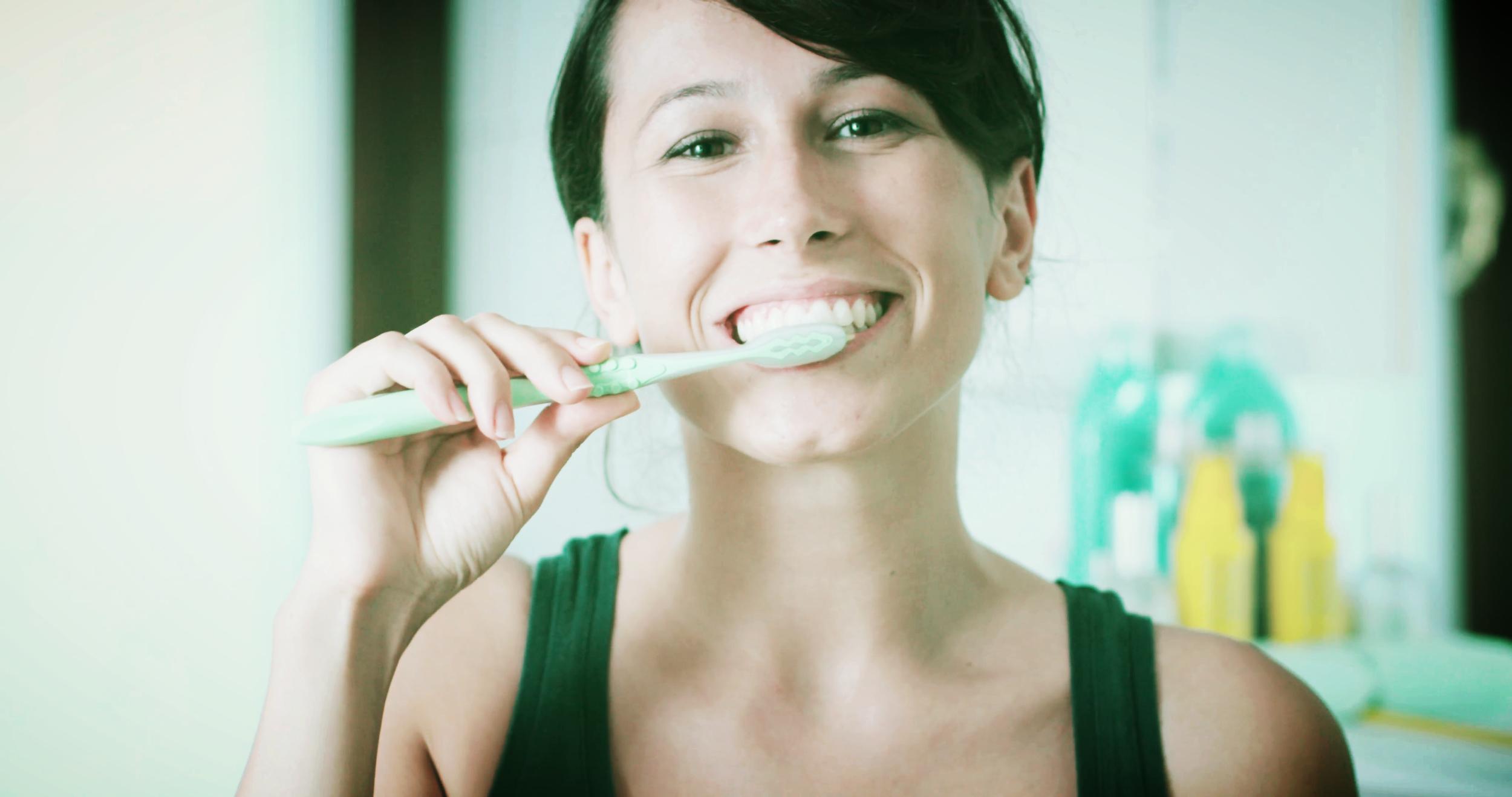 TeethBrushing.png