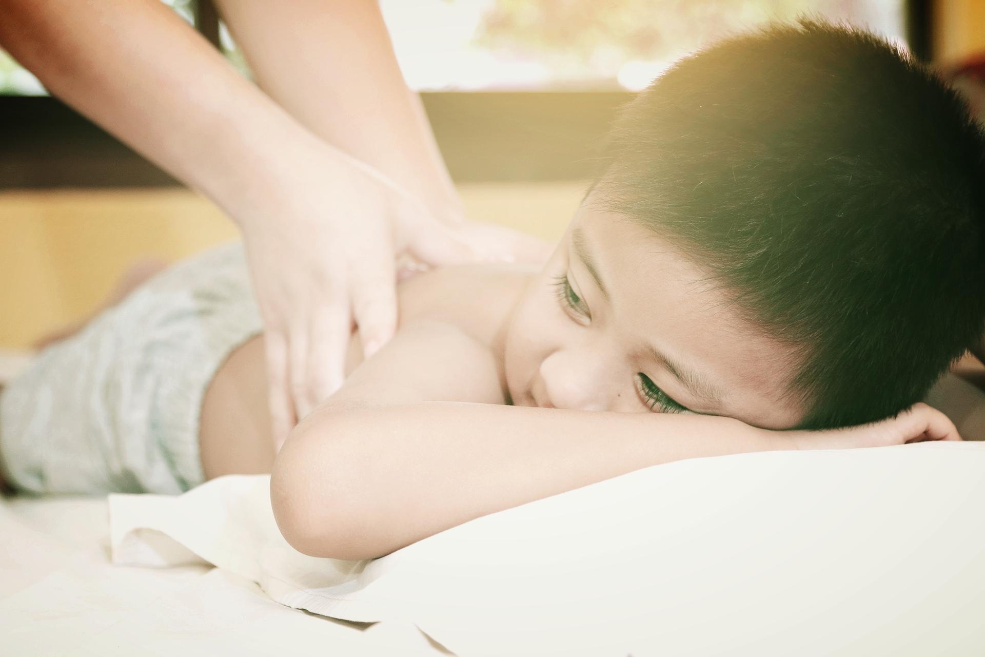 Child-Chiropractic-Care.jpg