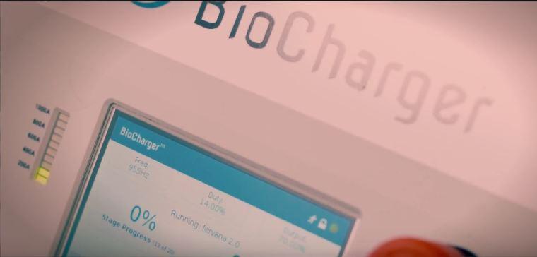 Biocharger.JPG