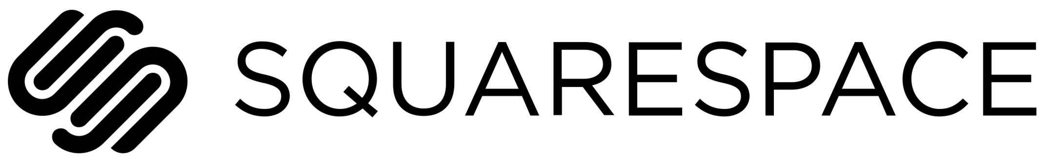 squarespace-logo-transparent.jpg