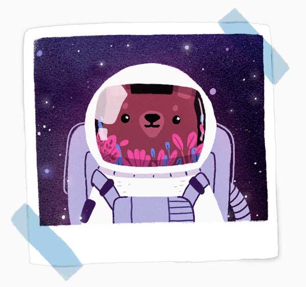astronautbear.jpg