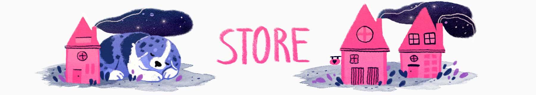 ellievsbear_store_banner.jpg