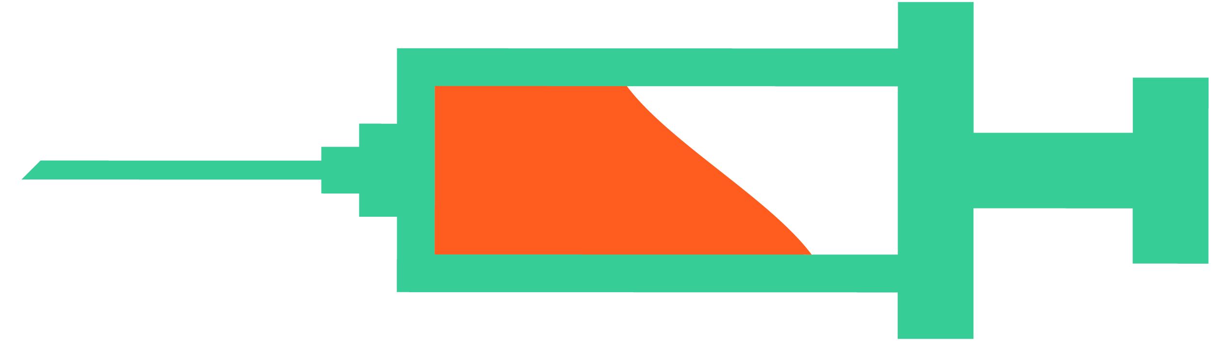 horizontal needle.3-18.jpg