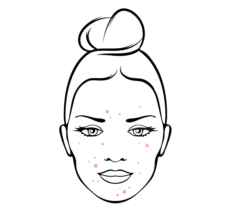 SkinTreatments_Artboard 12.jpg