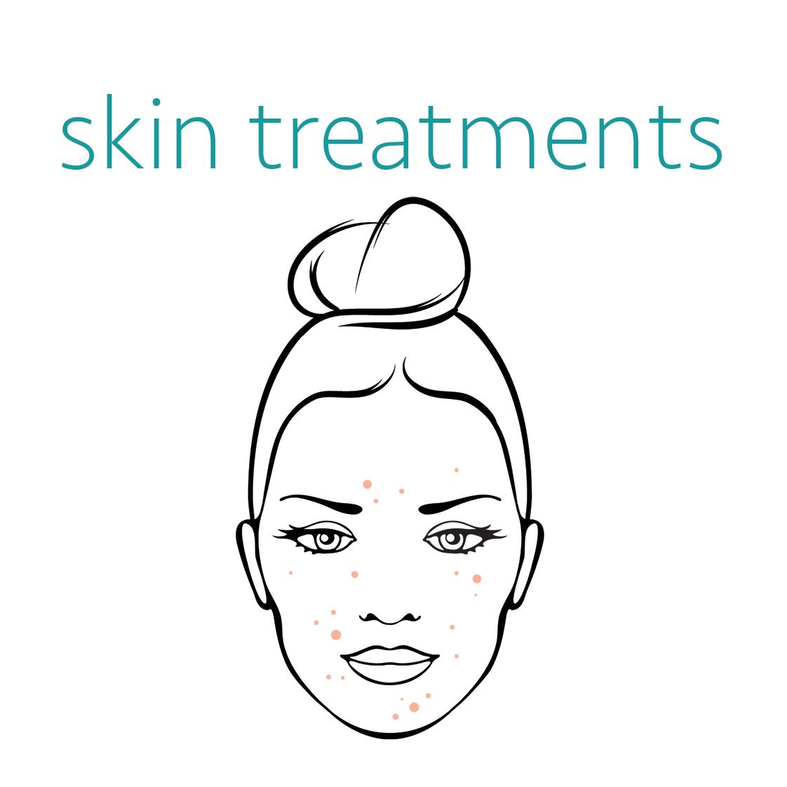 Youth Bar Skin Treatments