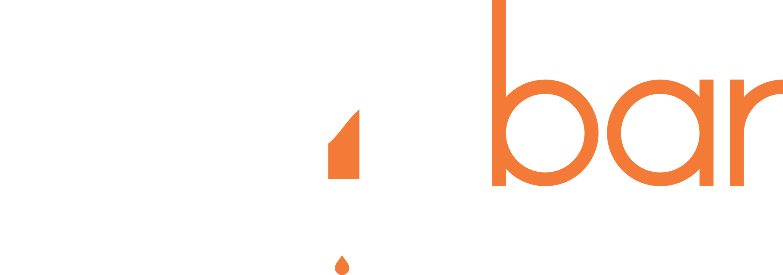 White YOUTH BAR WITHOUT TAGLINE (COLOR CMYK).png