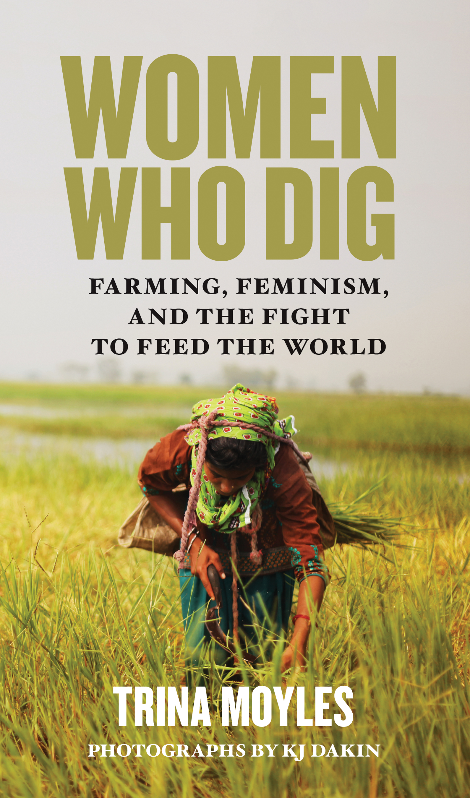 women who dig cover HIGH RES .jpg