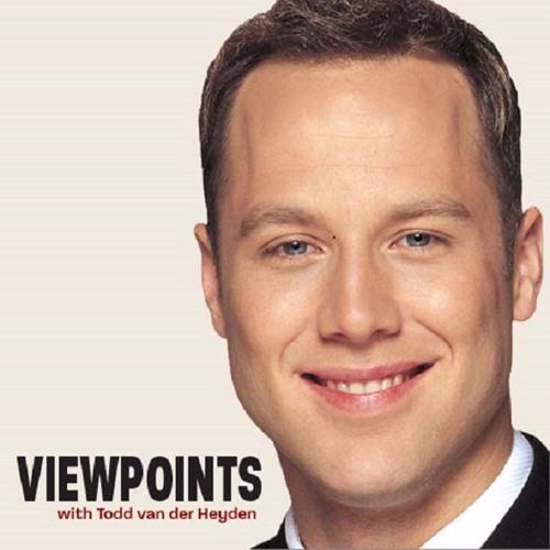 viewpoints.jpg
