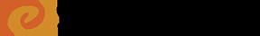 EMP_Logo_Horizontal_NoTag_web.png