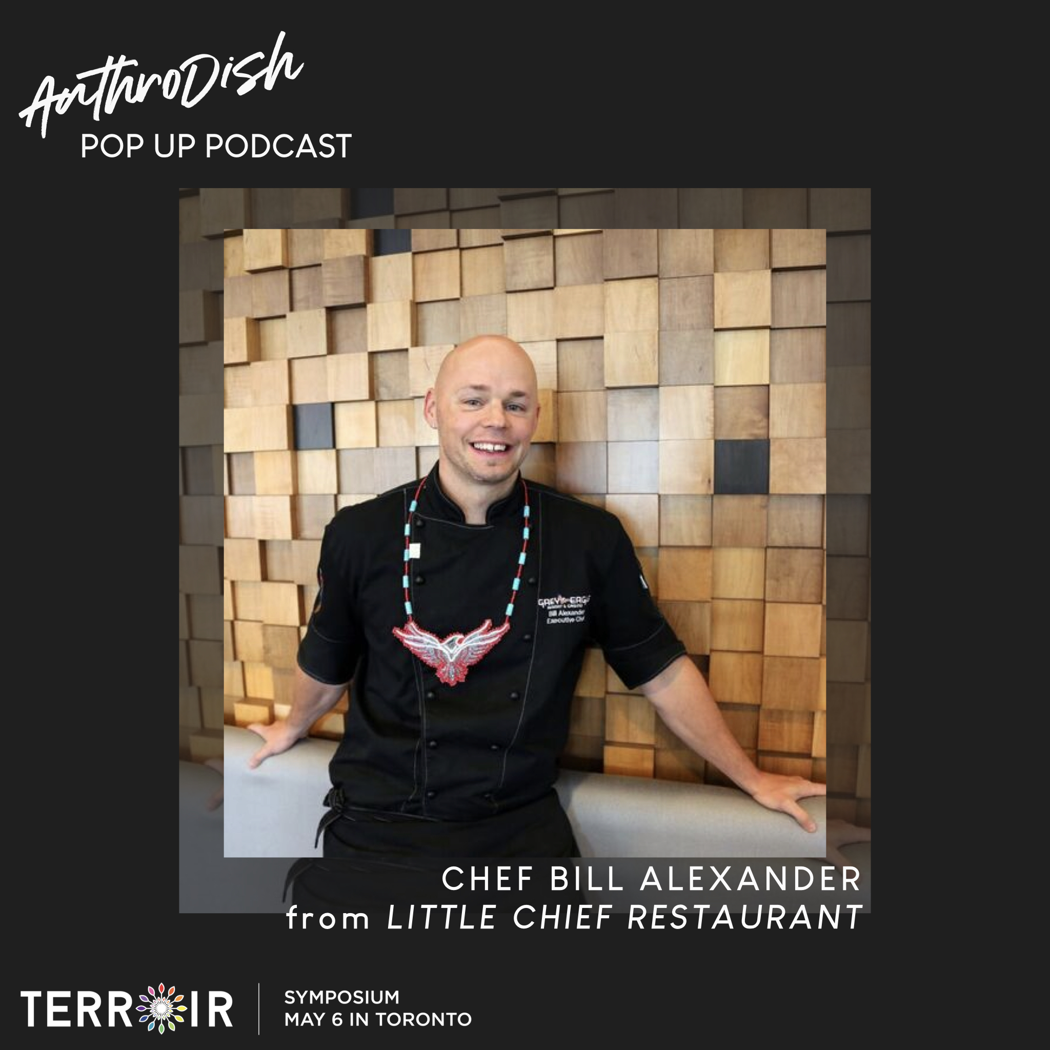 Chef Bill Promo.001.jpeg