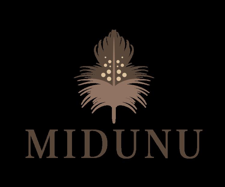 midunu_logo_fullcolor(wbg)_forweb.png