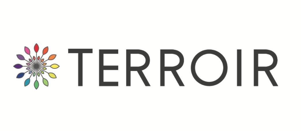 terroirlogo.png