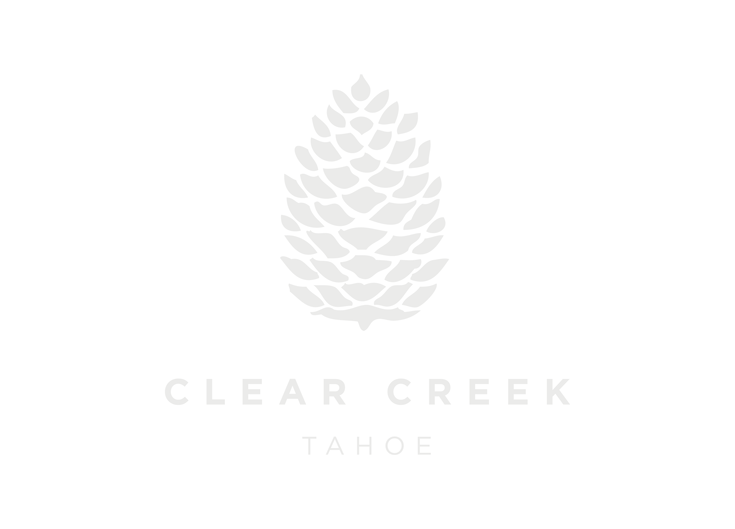 ClearCreek-logo.png