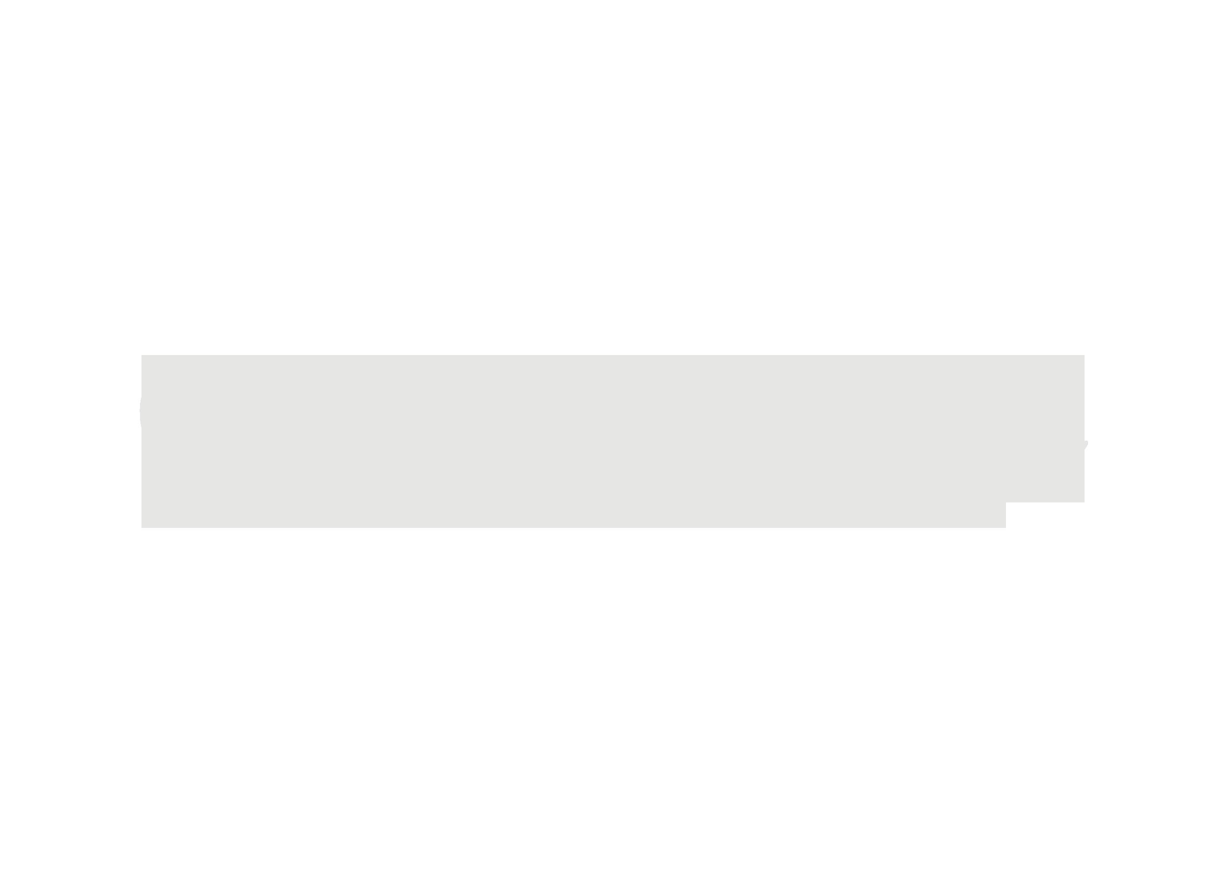 Johnson and Johnson-logo.png