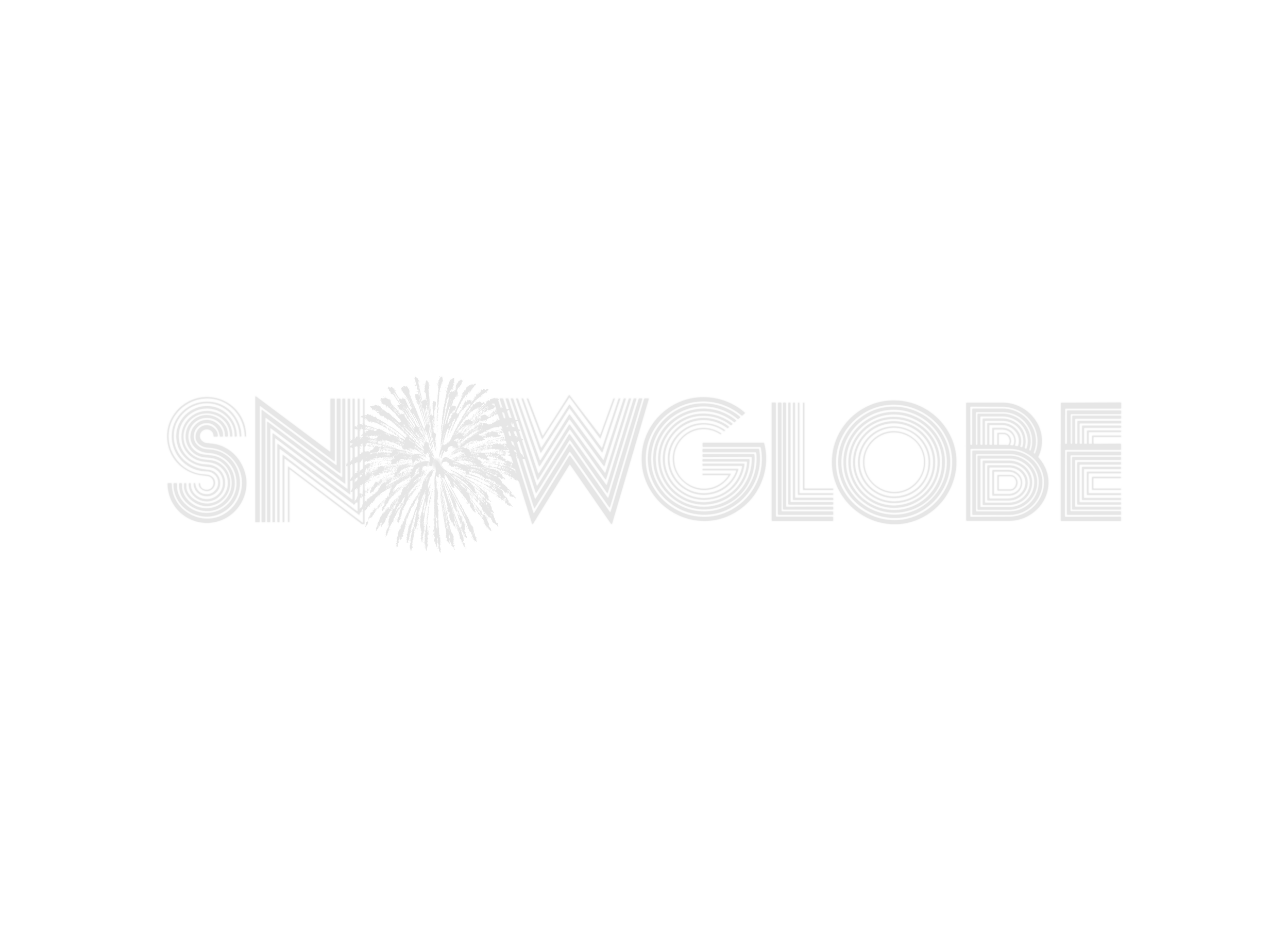 snowglobe-logo.png