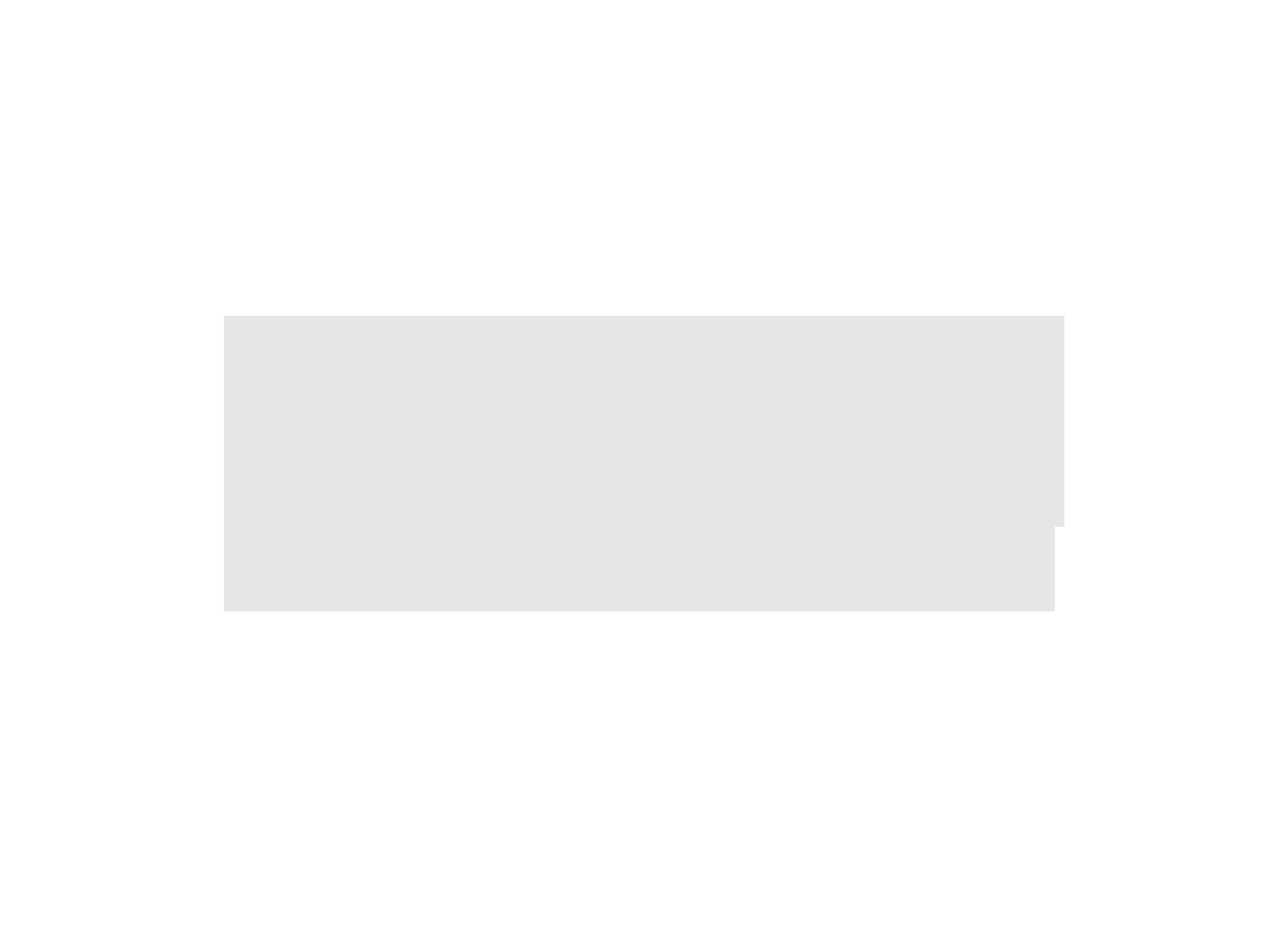 EAS-logo.png