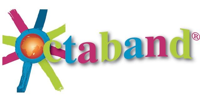 Octaband logo w_o tagline.jpeg