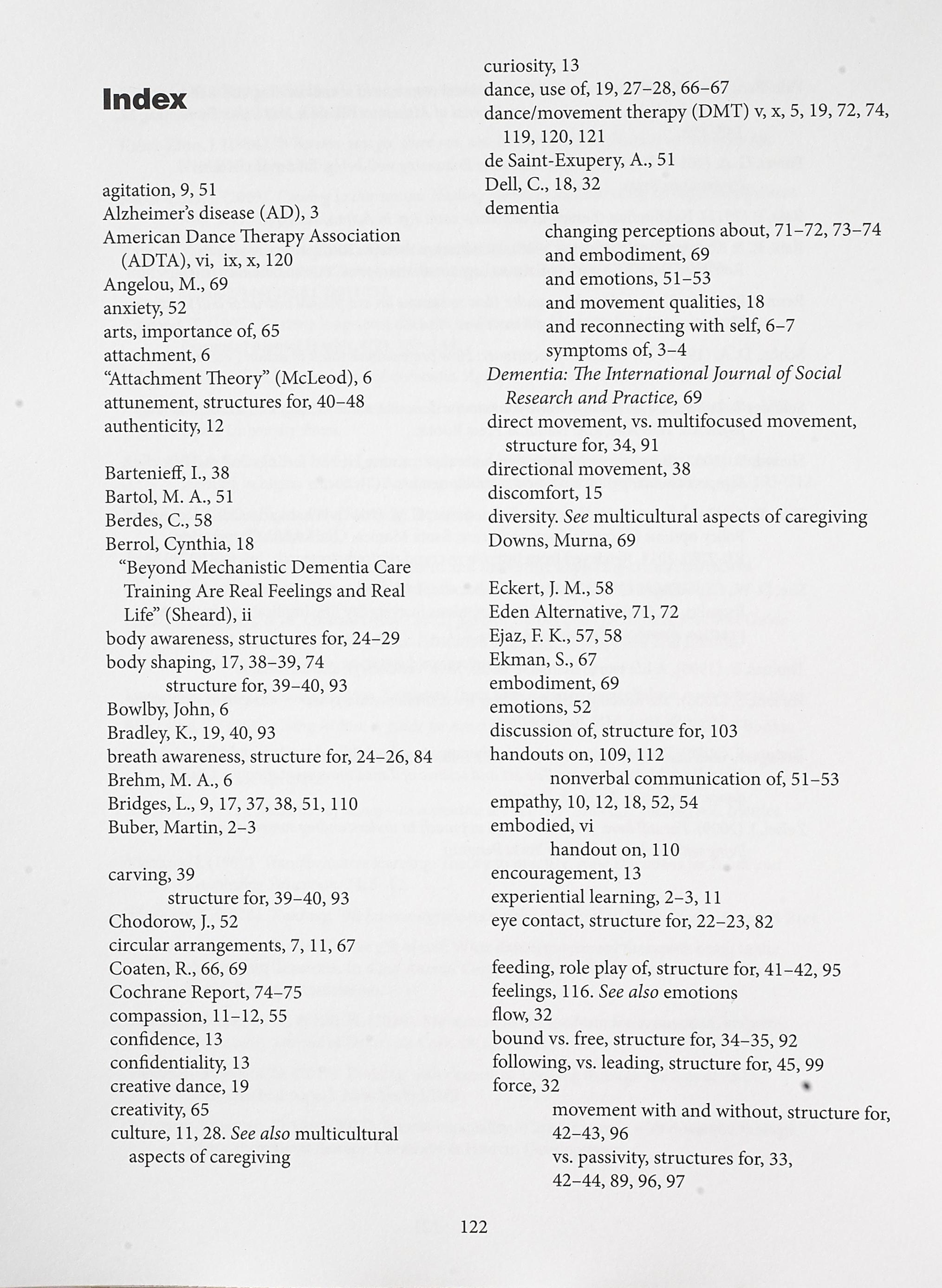 Index-1.jpg