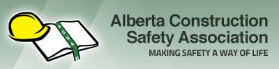 Logo_ACSA_01.jpg