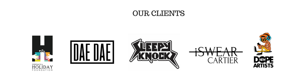 the brands we work for (2).jpg