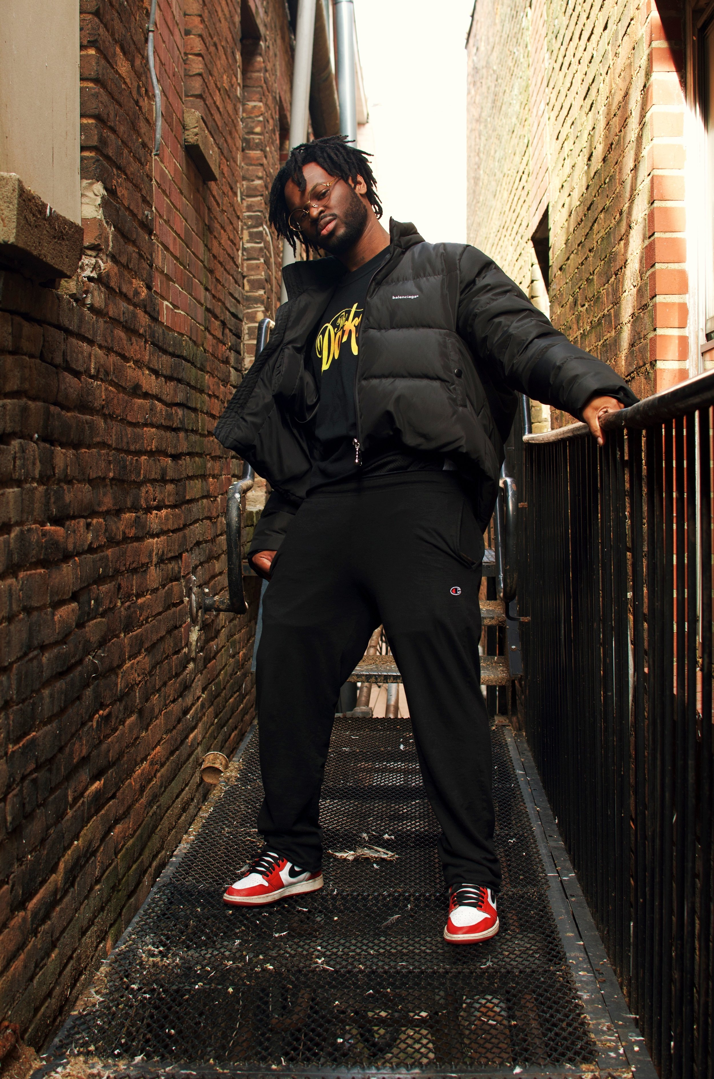 iSwear cartier - Rapper / Producerwww.iSwearCartier.com