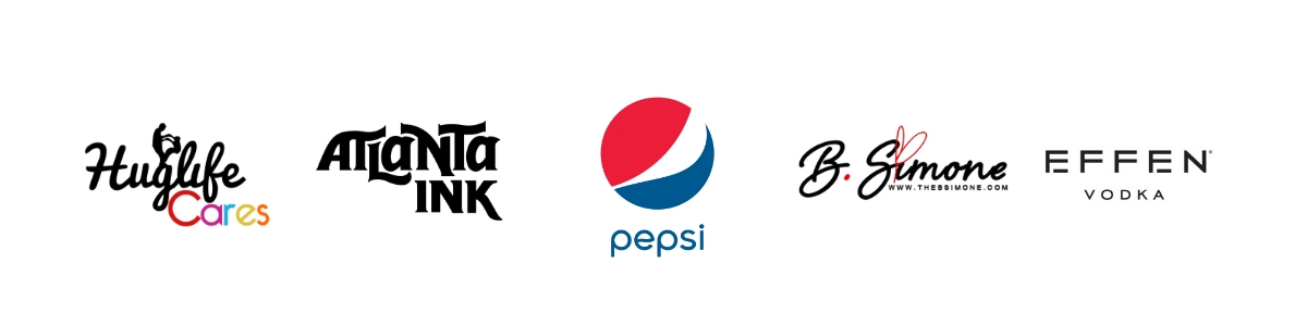 the brands we work for (5).jpg