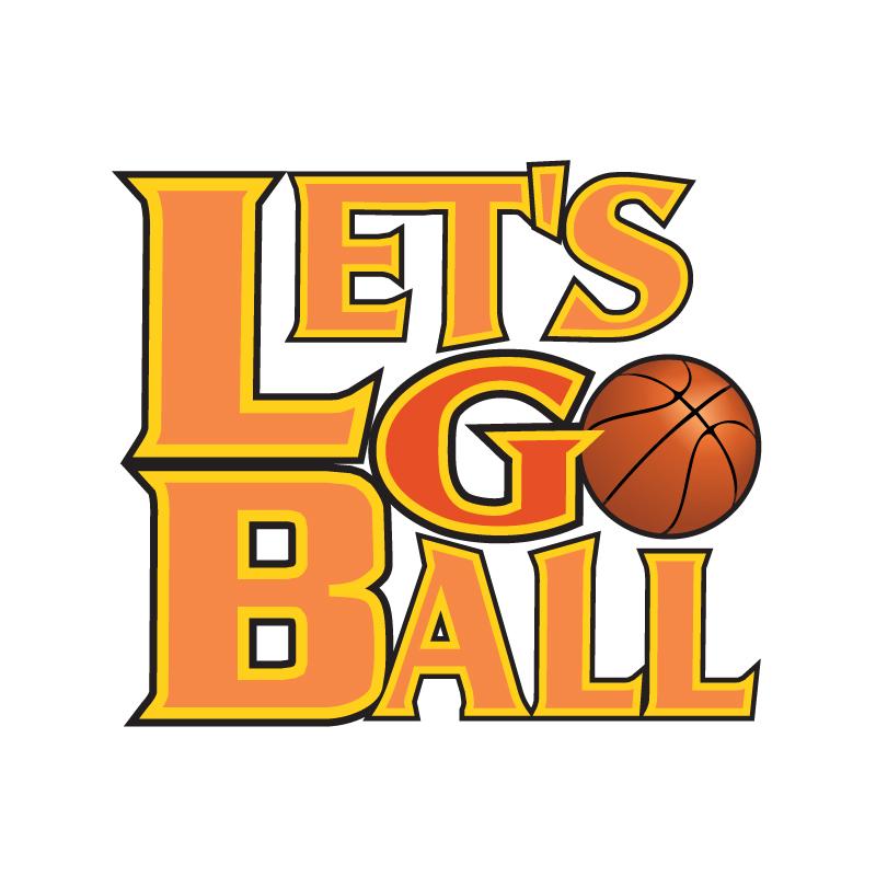 Lets-Go-Ball-Square-Logo.jpg