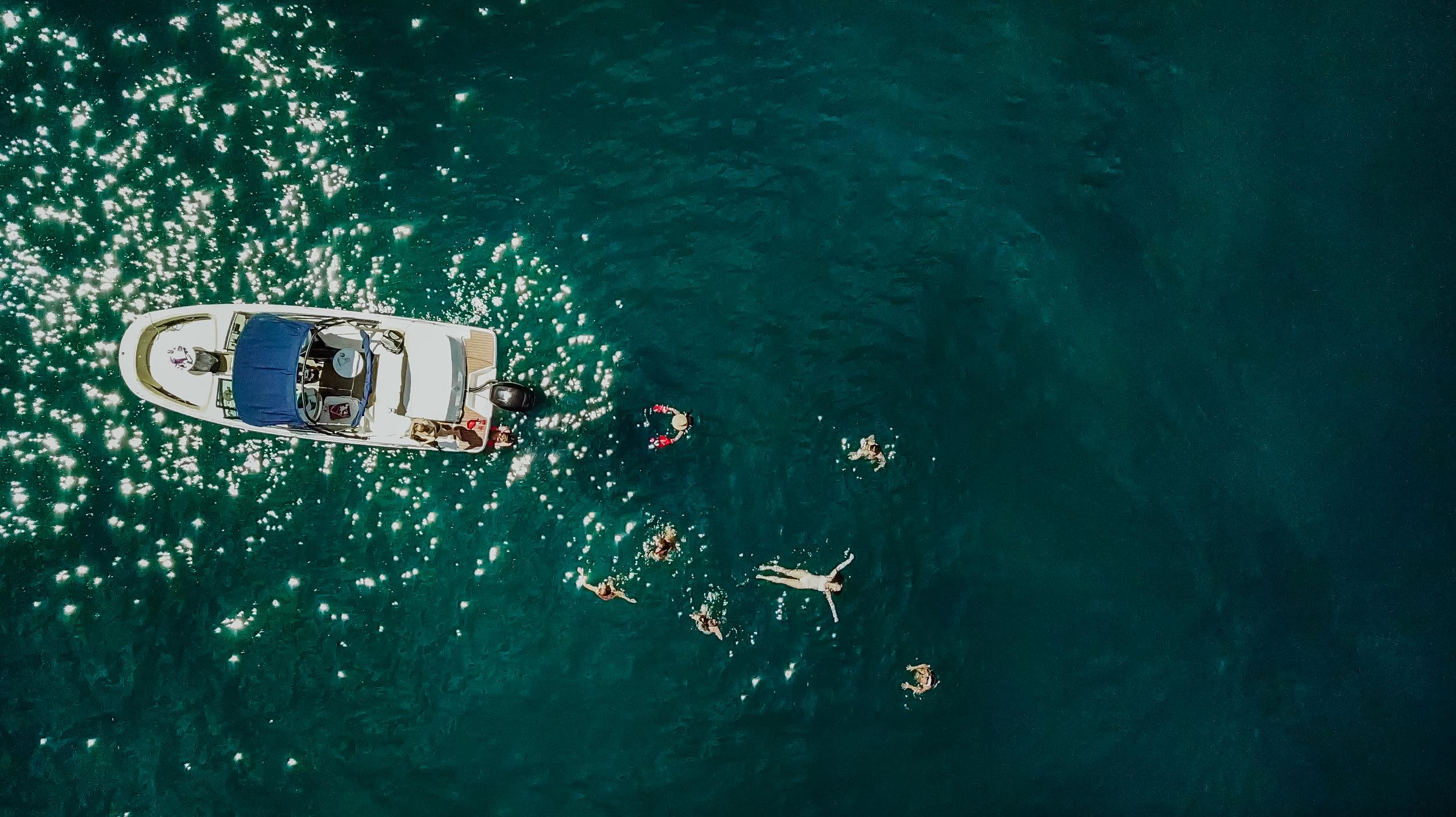 ElyseCosgrove-Drone-Photographer-Tahoe-201-2.jpg