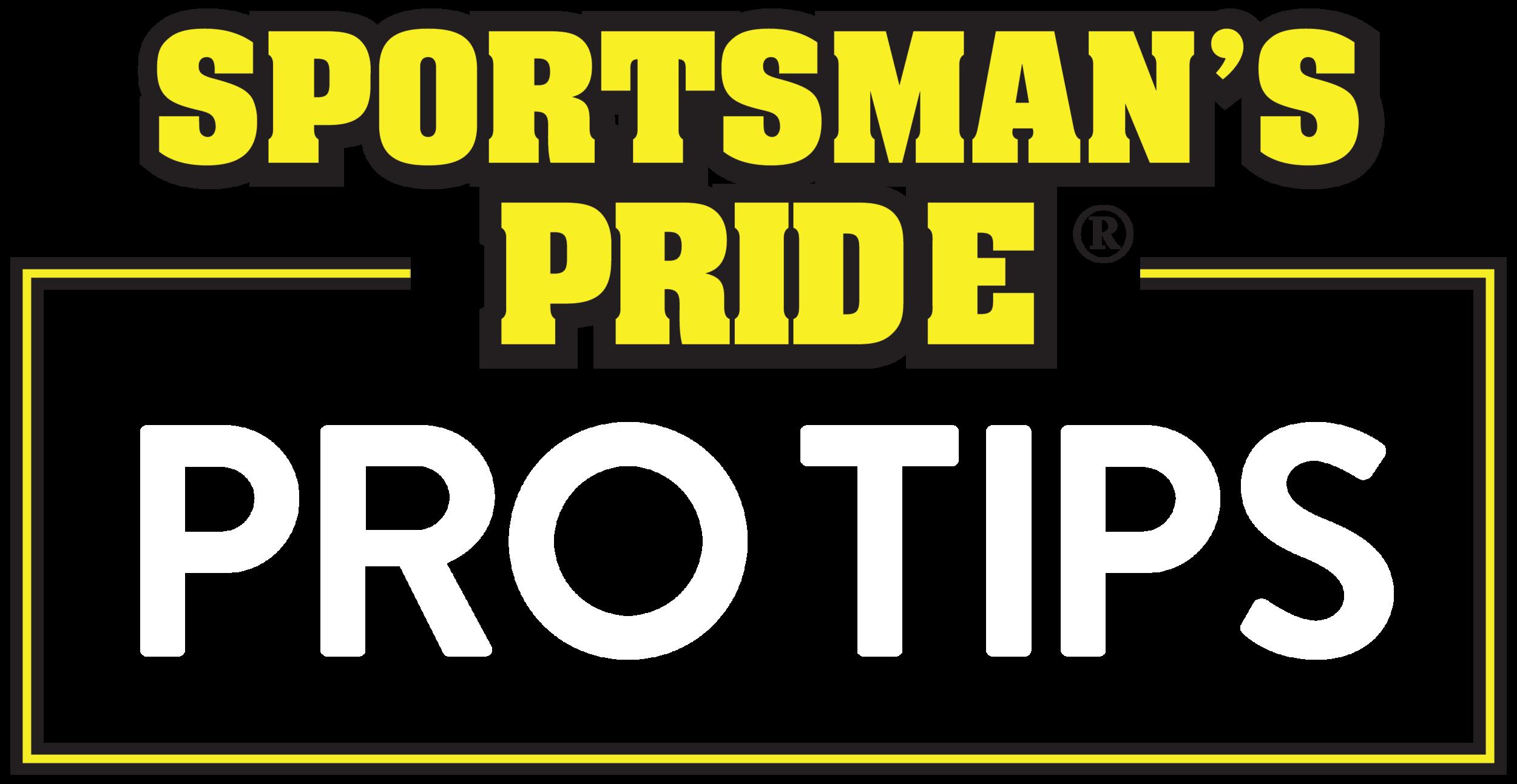 SPORTMANSPRIDE_Pro Tips_logo-final_white-01.png